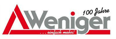 Weniger Bedachungen GmbH