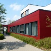 Fassadenbau in Twistringen und der Region Bremen und Oldenburg
