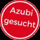 dachdecker-azubi