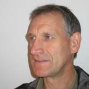 Michael Zühlke