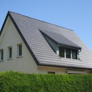 a Dachsanierung für Einfamilienhaus in Bremen
